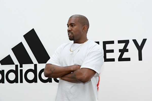 adidas-yeezy-job-openings-01 (1)