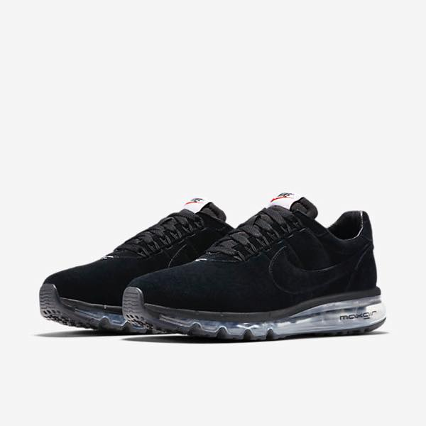 Clothing, Shoes & Accessories Men's Shoes NIKE AIR MAX LD