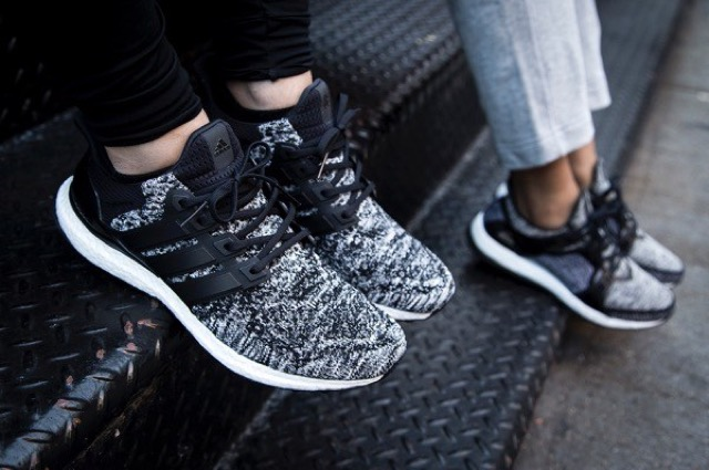 reigning-champ-adidas-ultraboost-closer-look-1