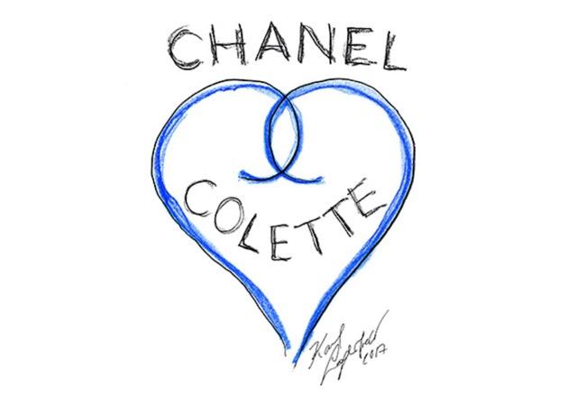 cheap for discount 80e5a 54d03 価格・販売情報】coletteで11月21日発売予定 adidas x Pharrell ...