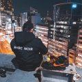 【第3弾】Instagram #スニハ写真部 post メンズ(スニーカー男子)部門