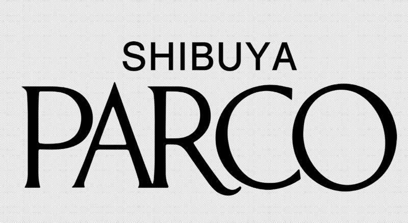 新生渋谷PARCO 11月22日オープン フロア構成が明らかに