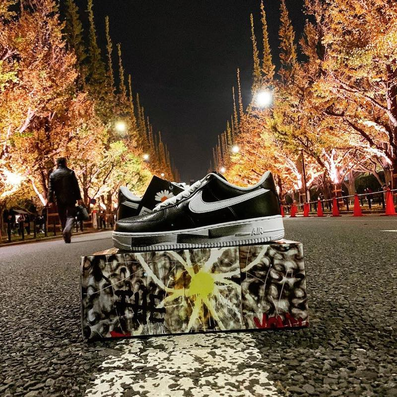 【第6弾】Instagram #スニハ写真部 #2019bestsneakers