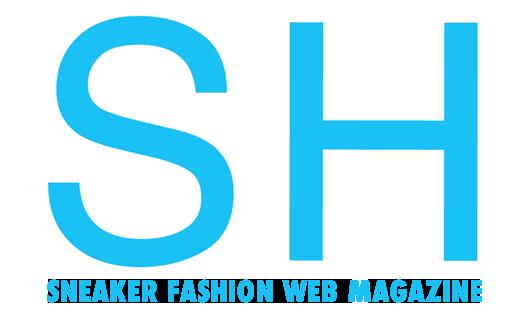 SNEAKER HACK